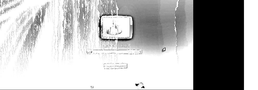 windows-server.jpg